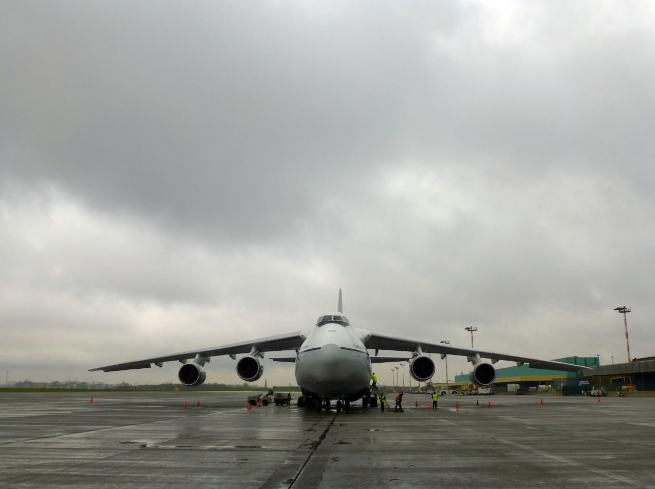 antonov-turbogenerator-maintenance-partners-013