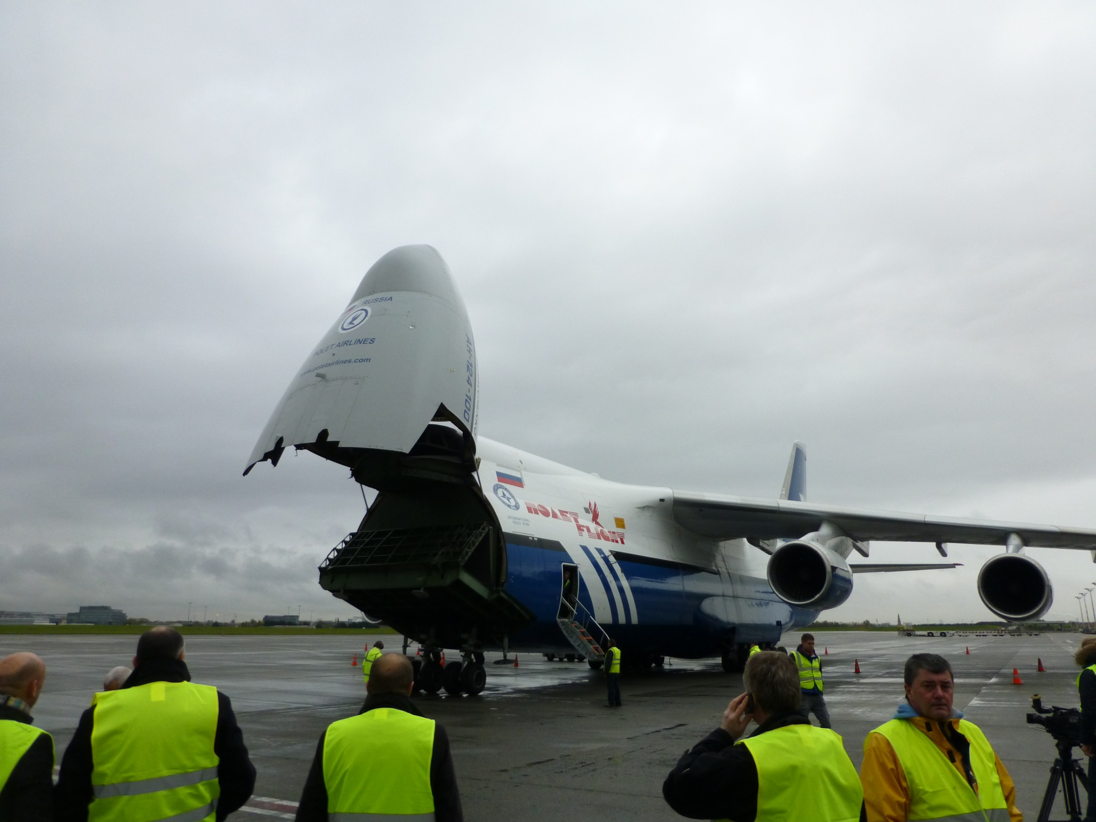 antonov-turbogenerator-maintenance-partners-021