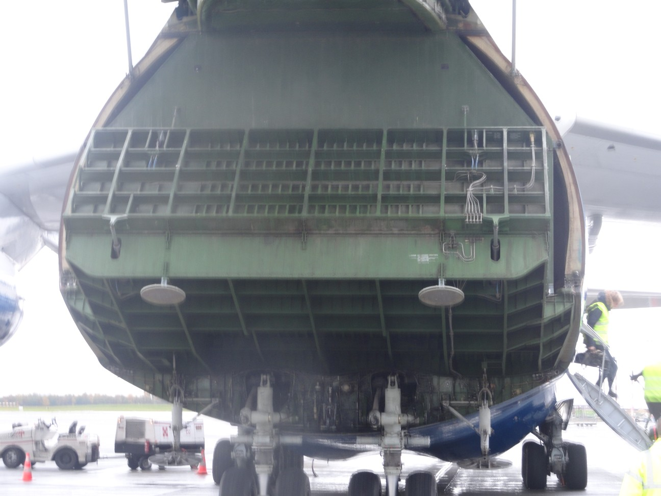antonov-turbogenerator-maintenance-partners-022
