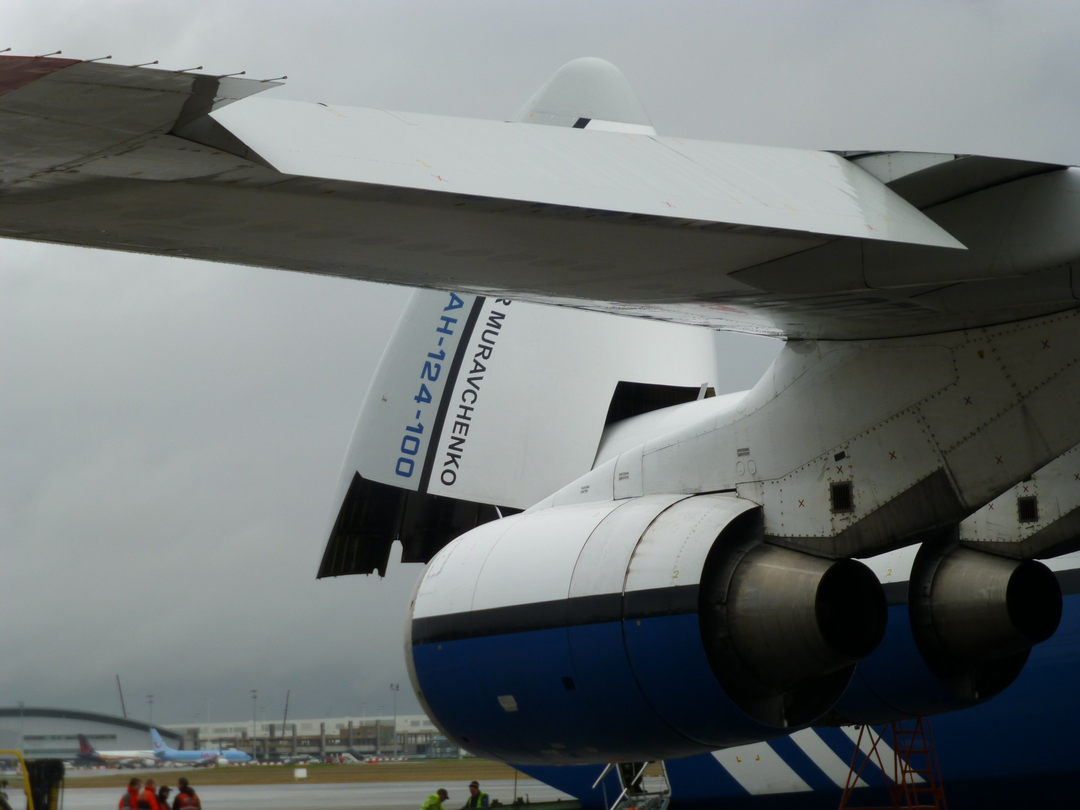 antonov-turbogenerator-maintenance-partners-031