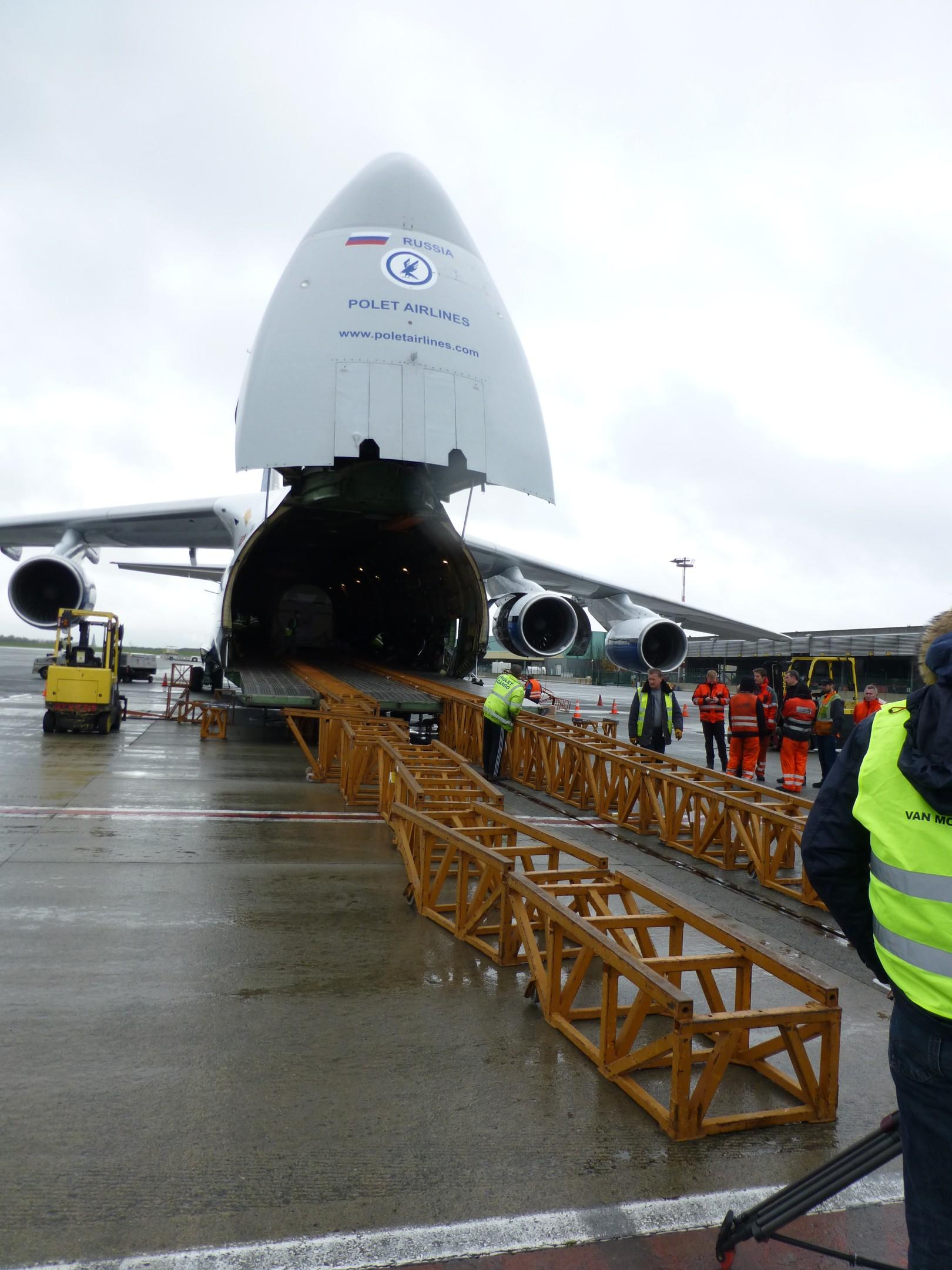 antonov-turbogenerator-maintenance-partners-032