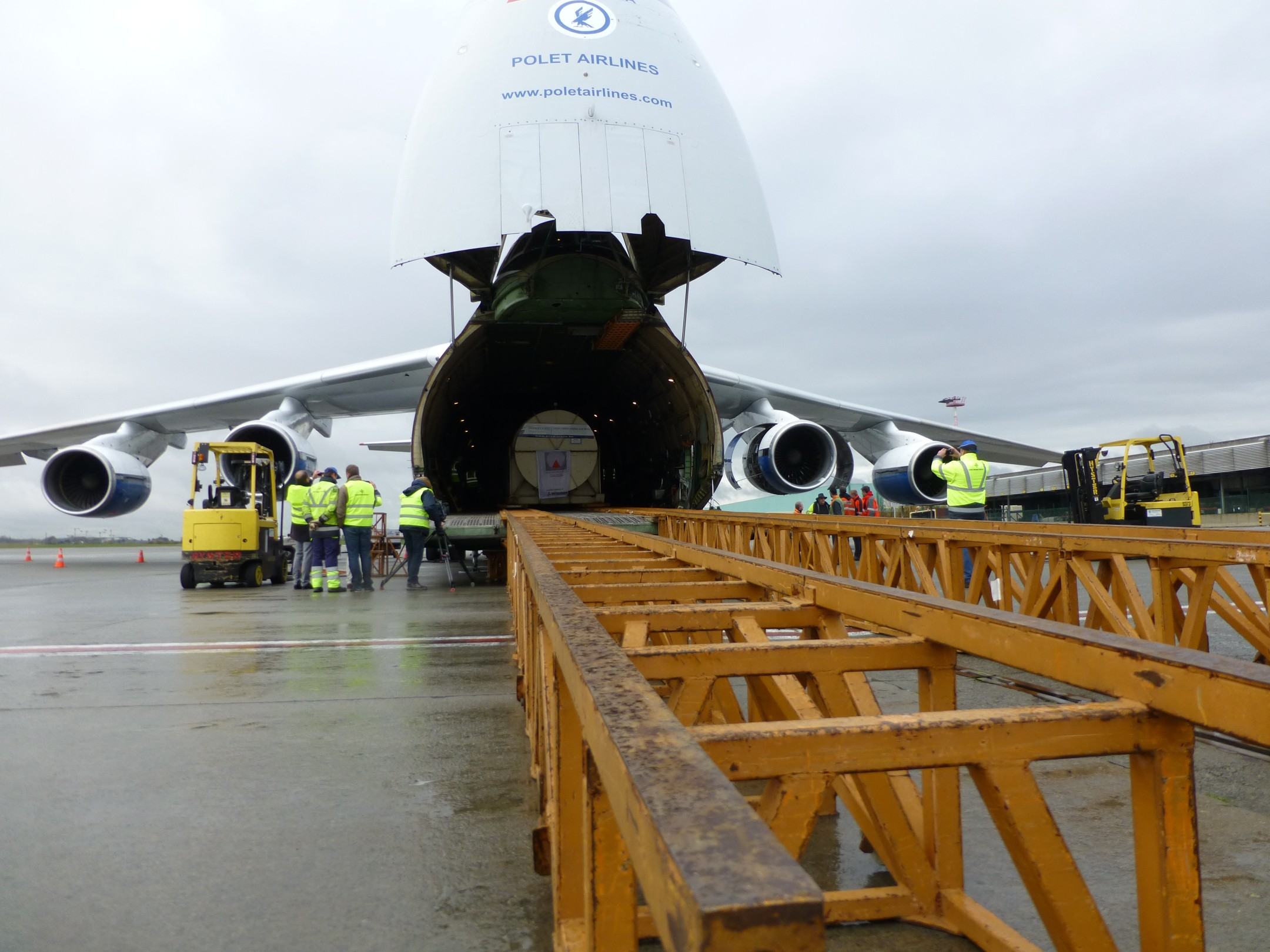 antonov-turbogenerator-maintenance-partners-033