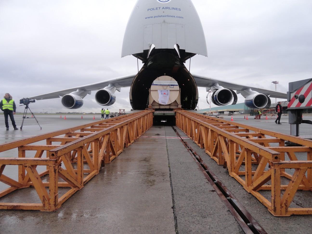 antonov-turbogenerator-maintenance-partners-034