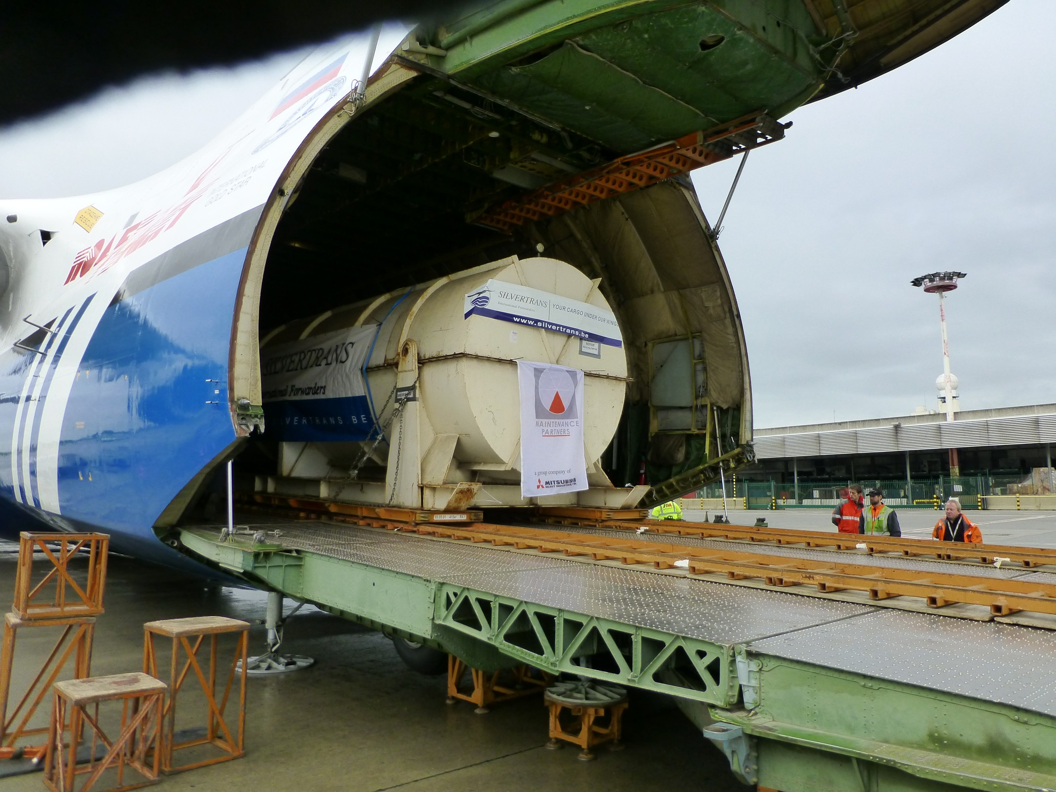 antonov-turbogenerator-maintenance-partners-036