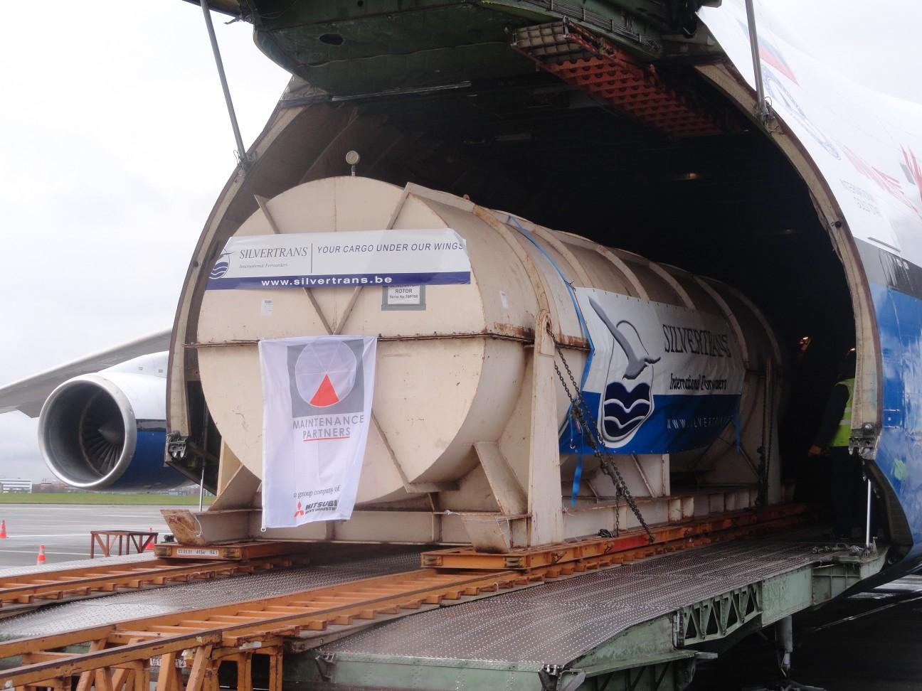 antonov-turbogenerator-maintenance-partners-037