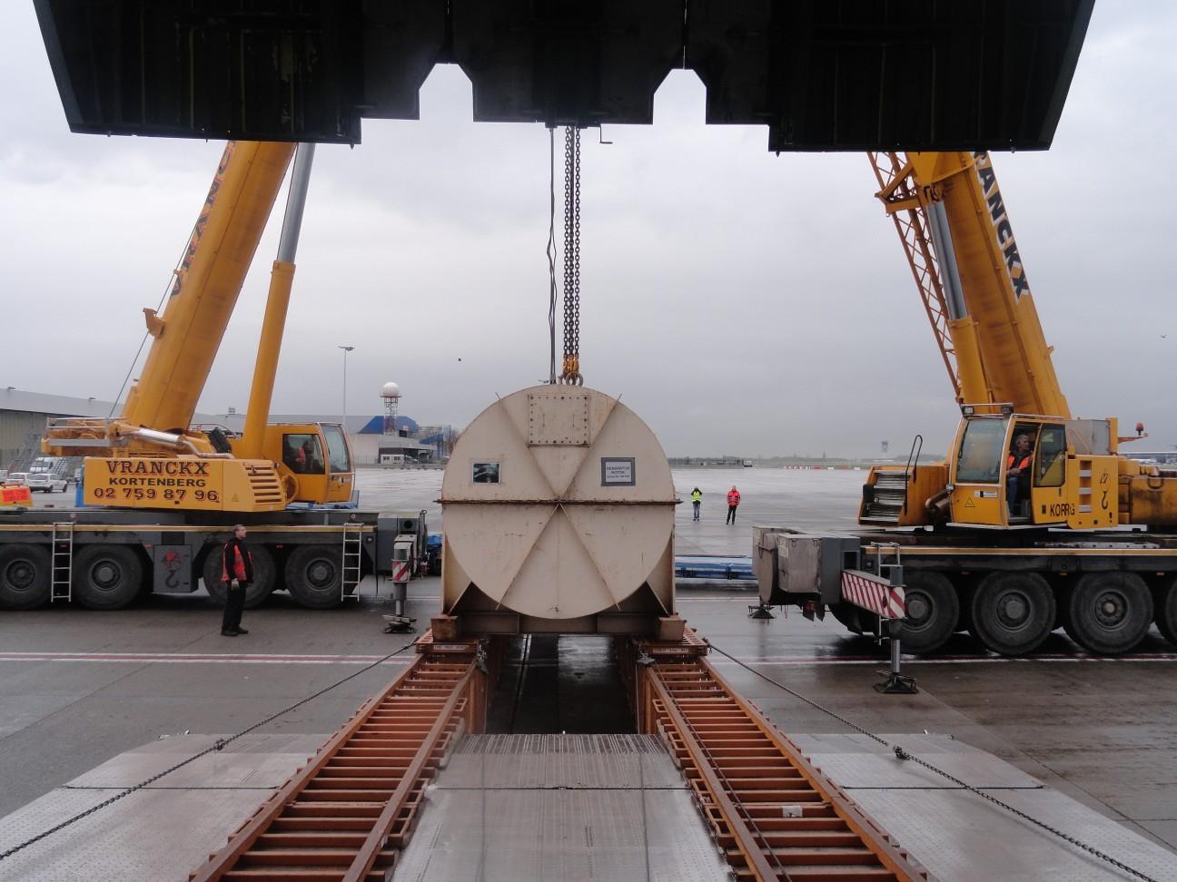 antonov-turbogenerator-maintenance-partners-038