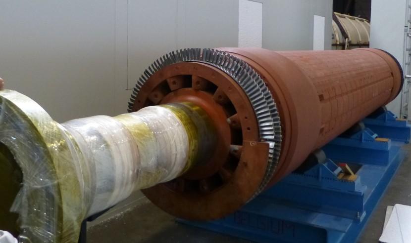 antonov-turbogenerator-maintenance-partners-045