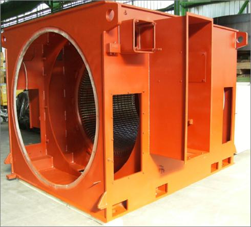 hoogspanningsmotor-1