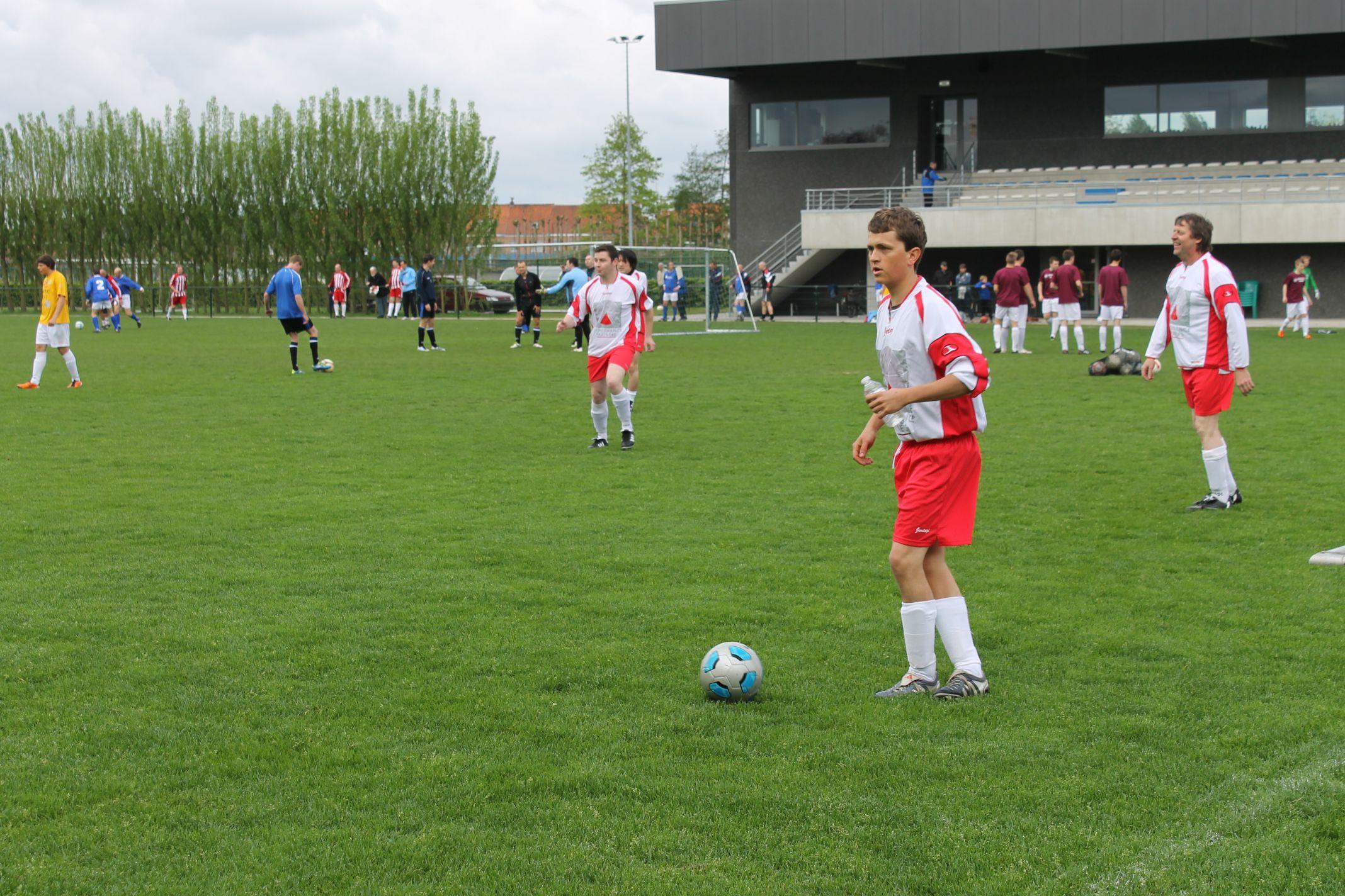 voetbal-2012-001