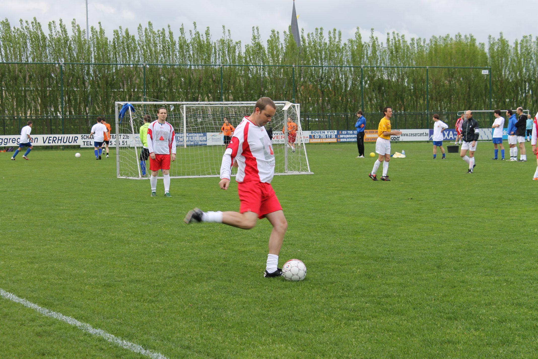 voetbal-2012-002