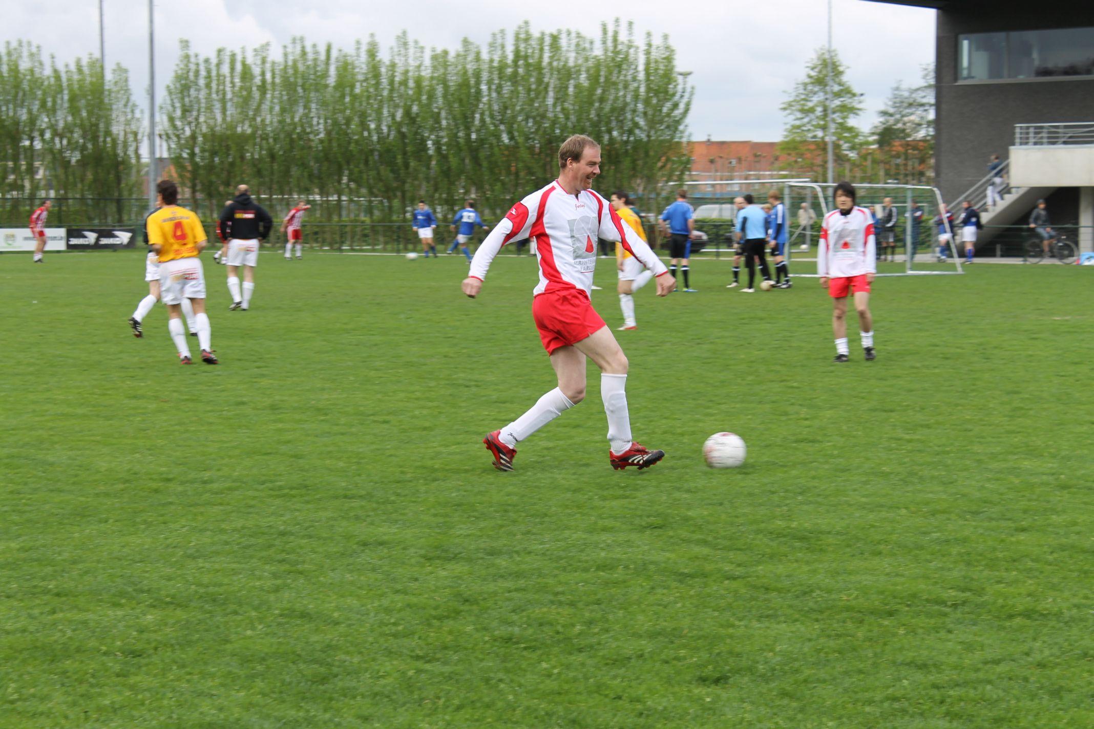 voetbal-2012-003