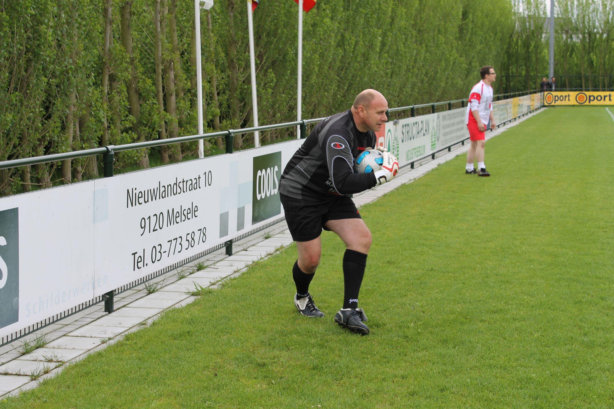 voetbal-2012-004