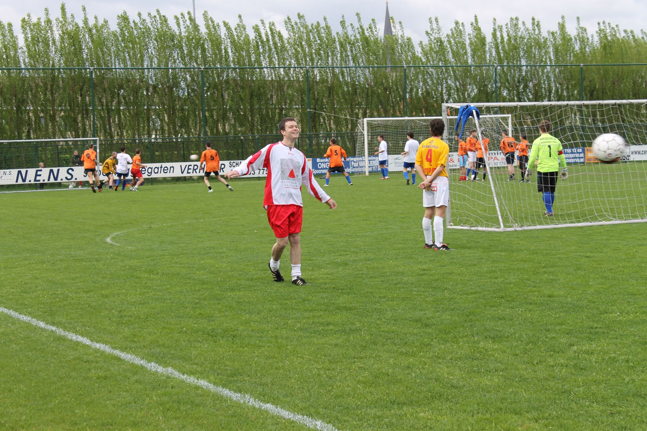 voetbal-2012-005