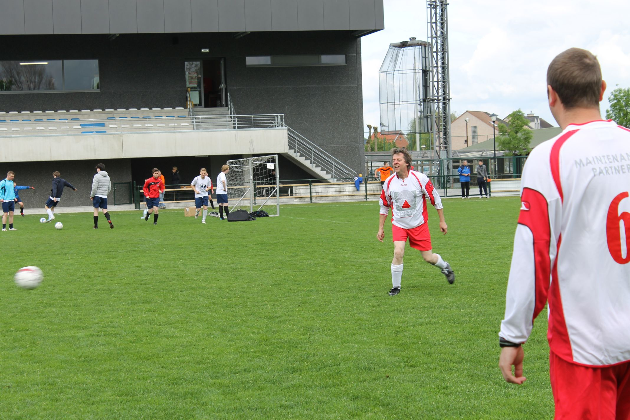voetbal-2012-006