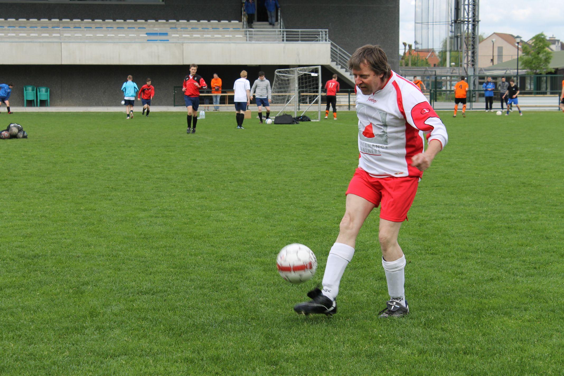 voetbal-2012-007