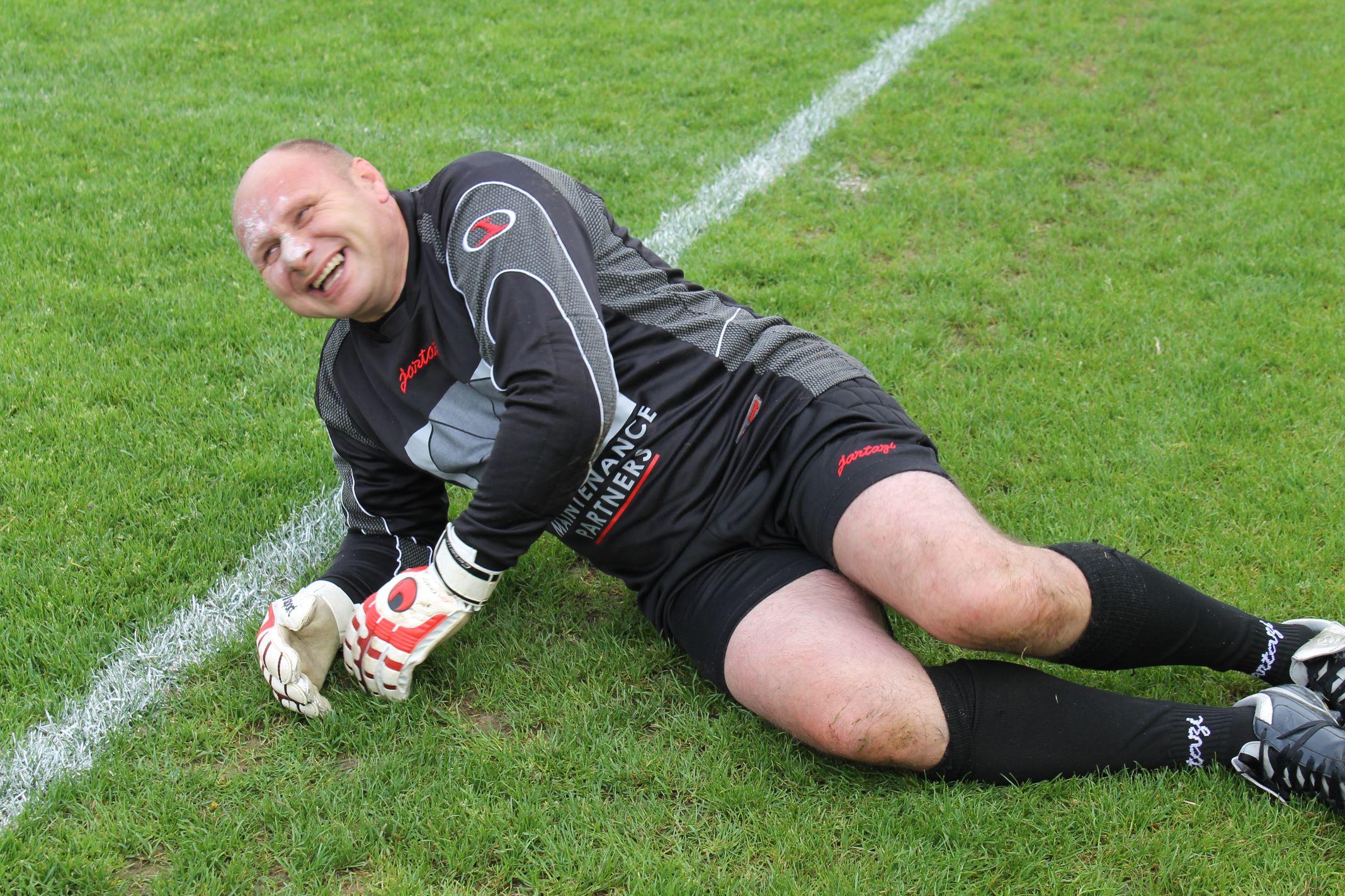 voetbal-2012-009