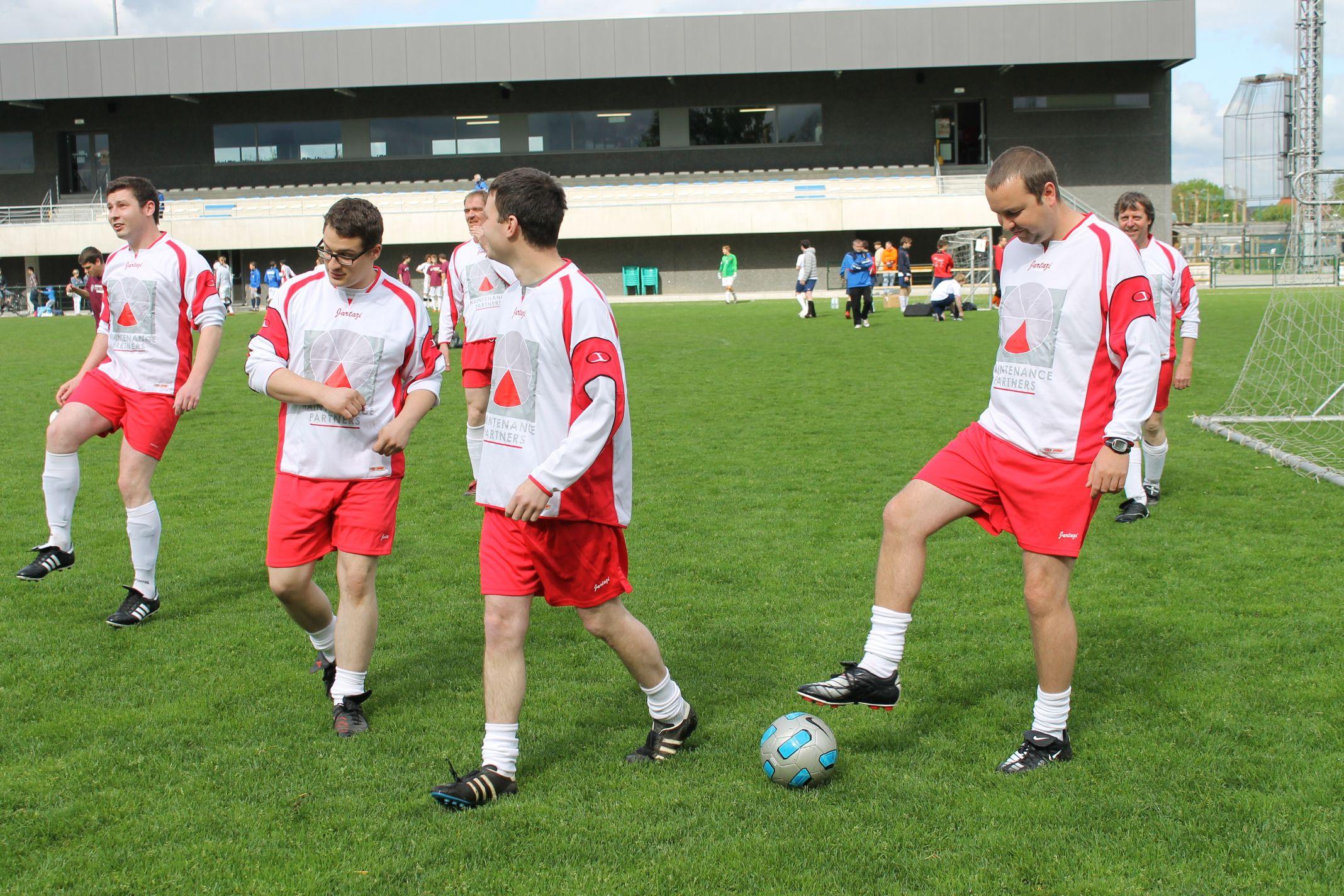 voetbal-2012-010