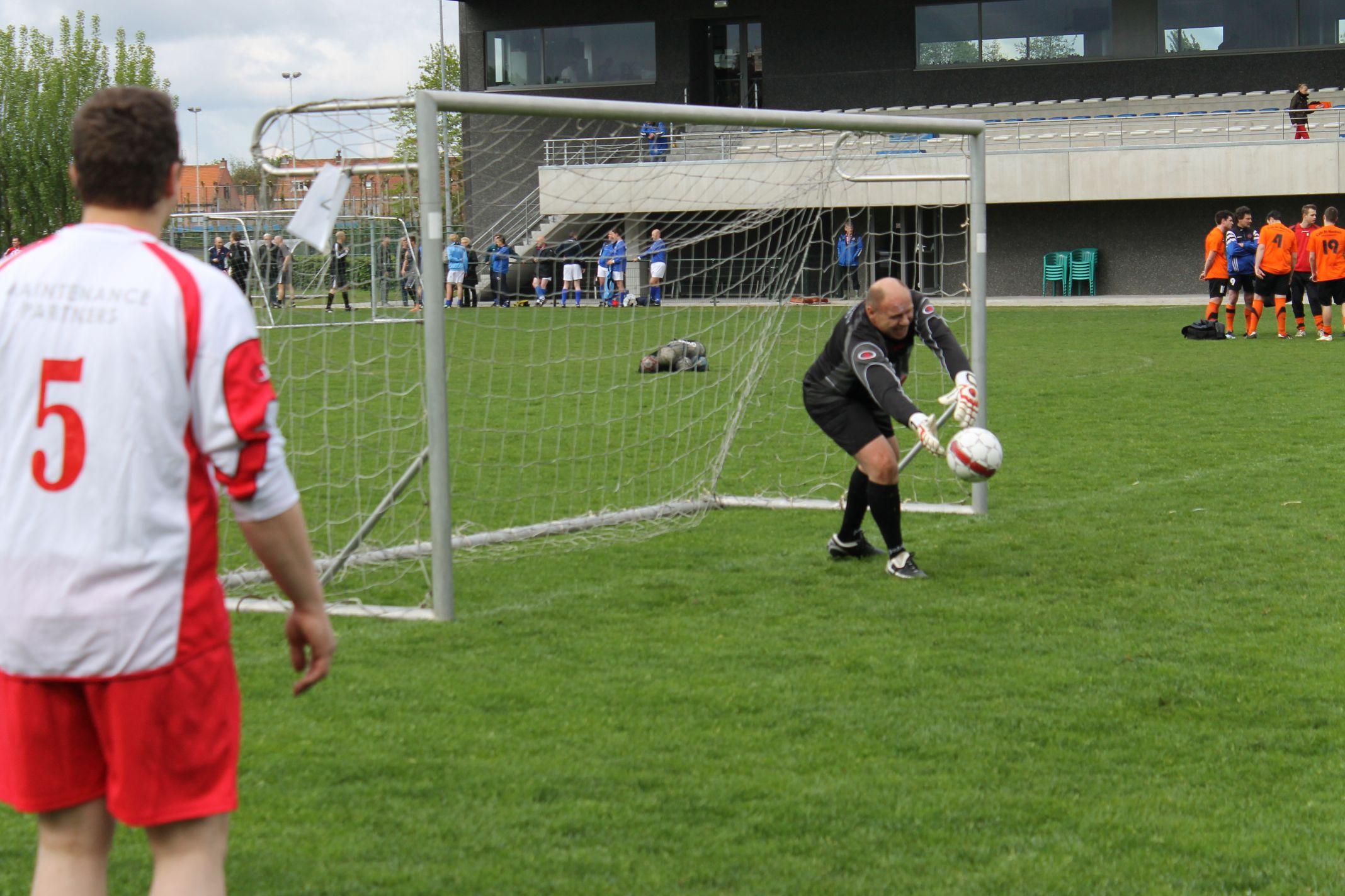 voetbal-2012-012