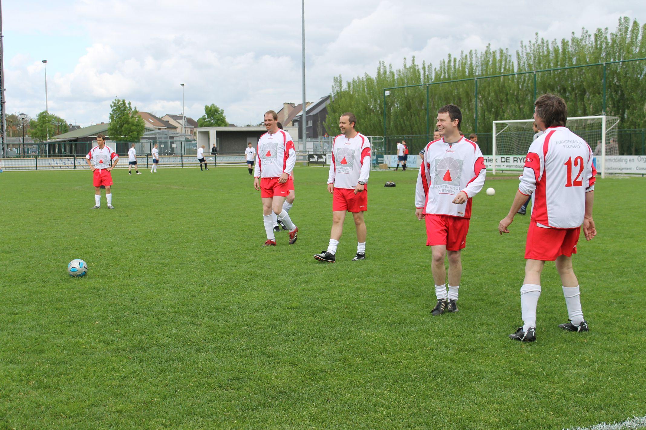 voetbal-2012-013
