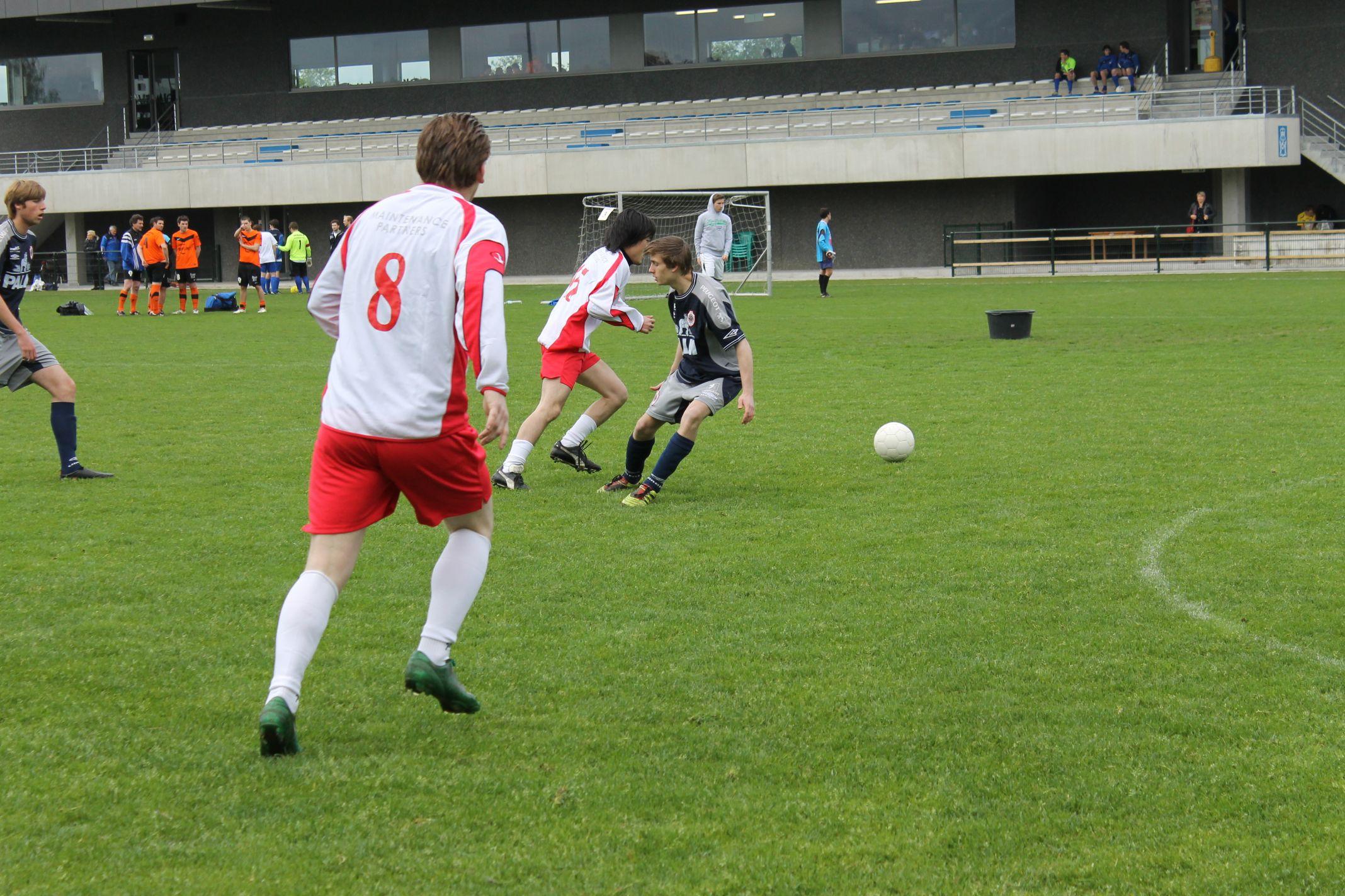 voetbal-2012-014