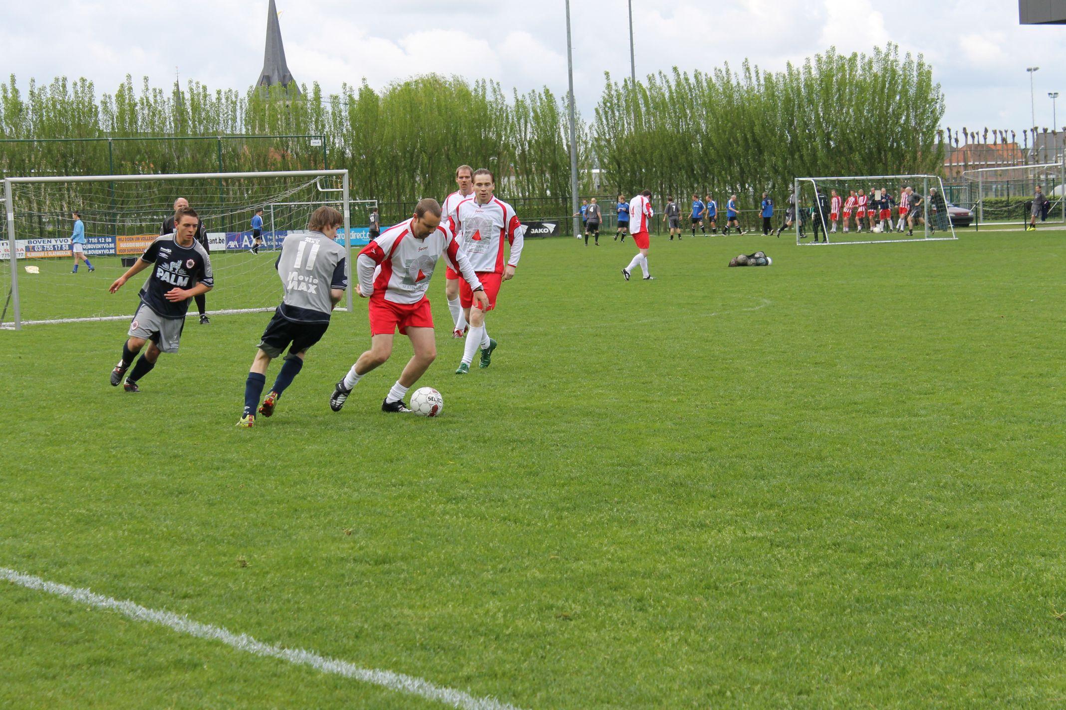 voetbal-2012-015