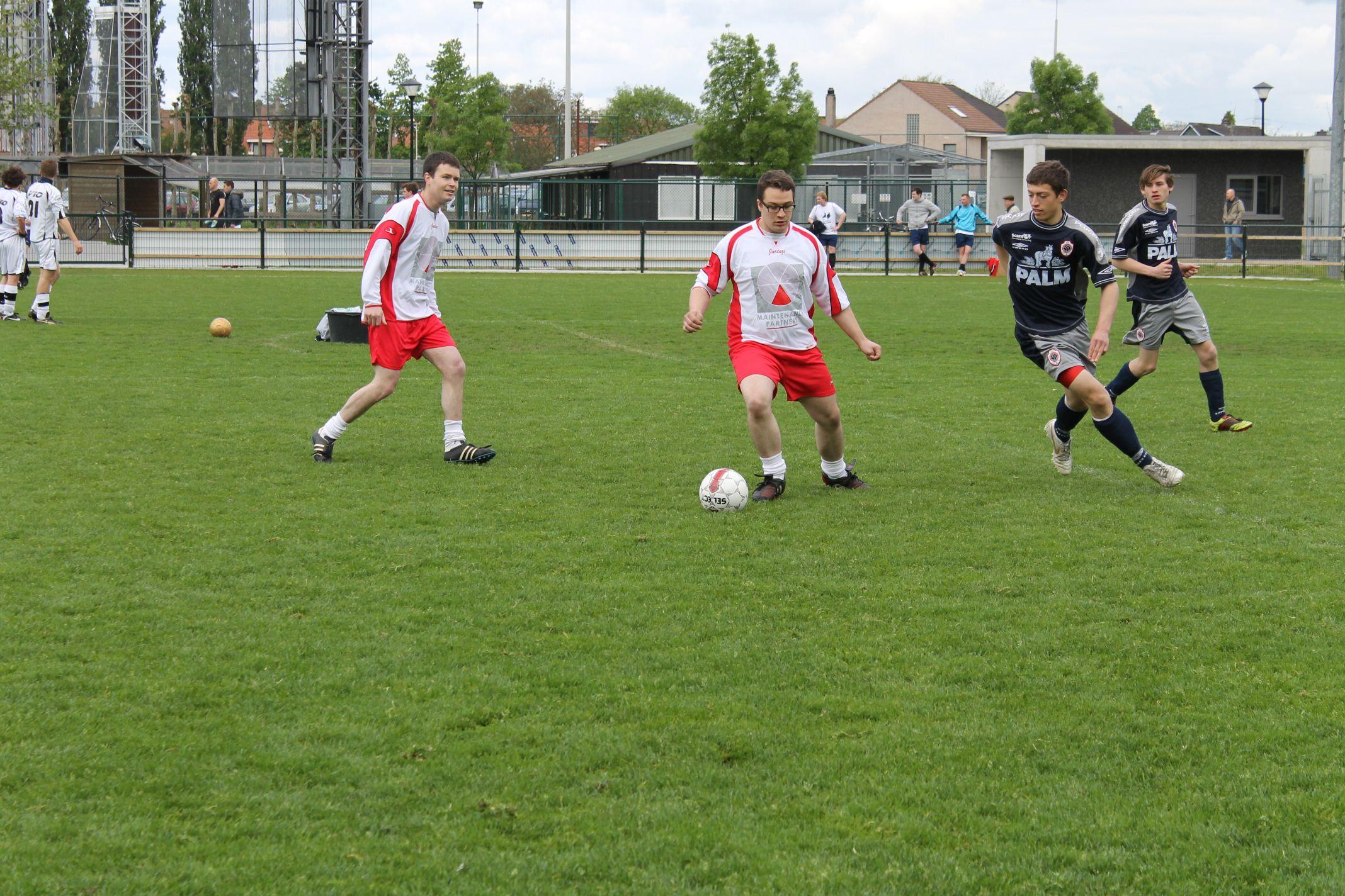 voetbal-2012-016