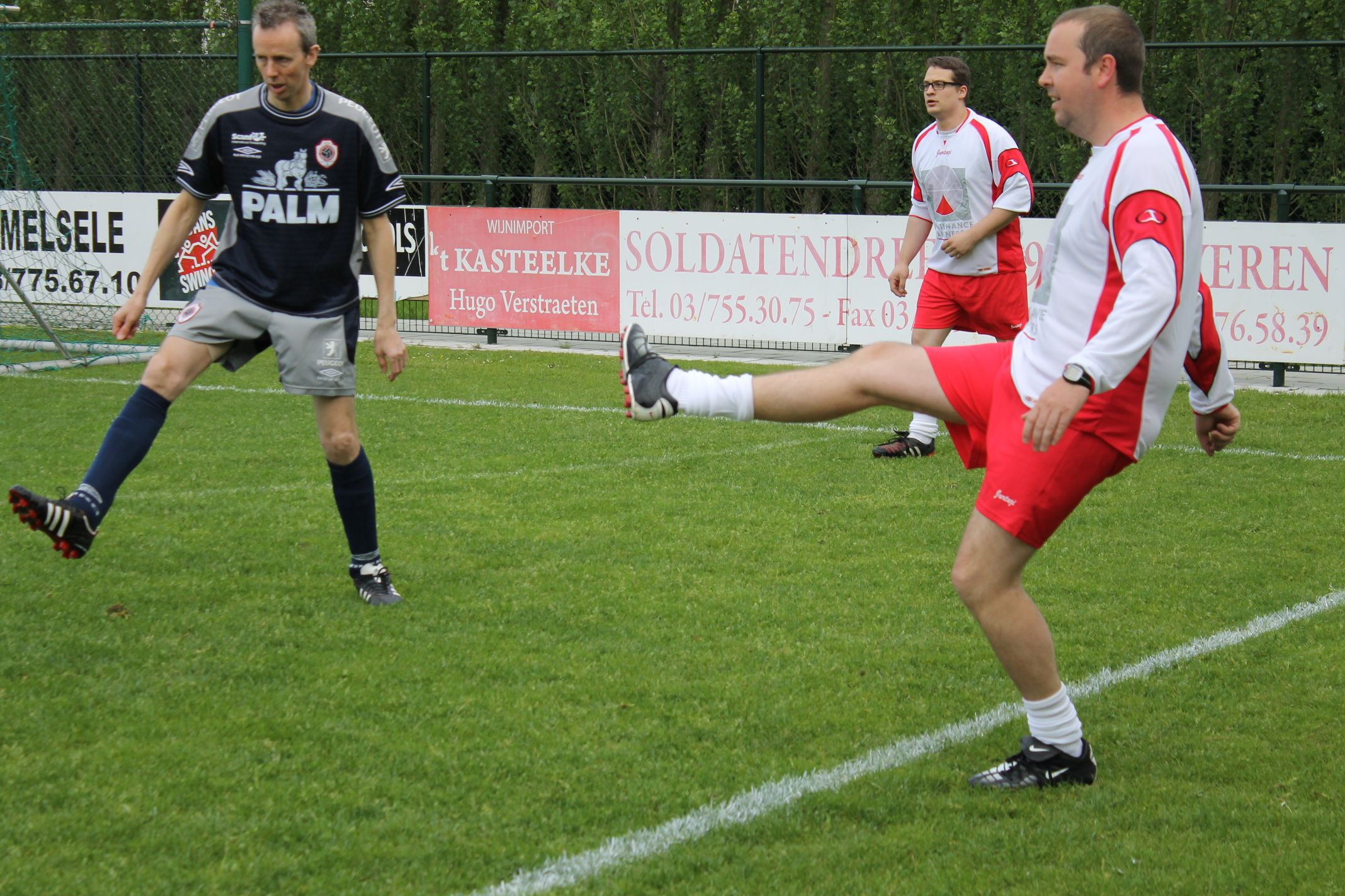 voetbal-2012-017