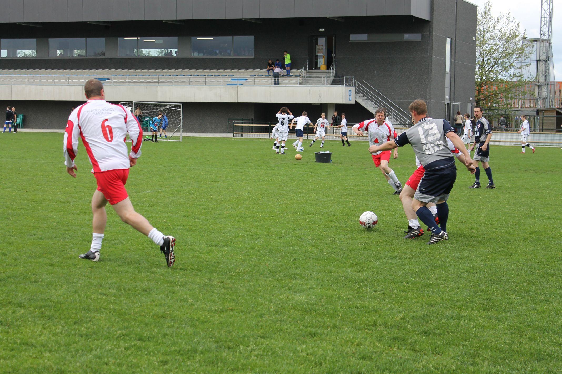 voetbal-2012-018