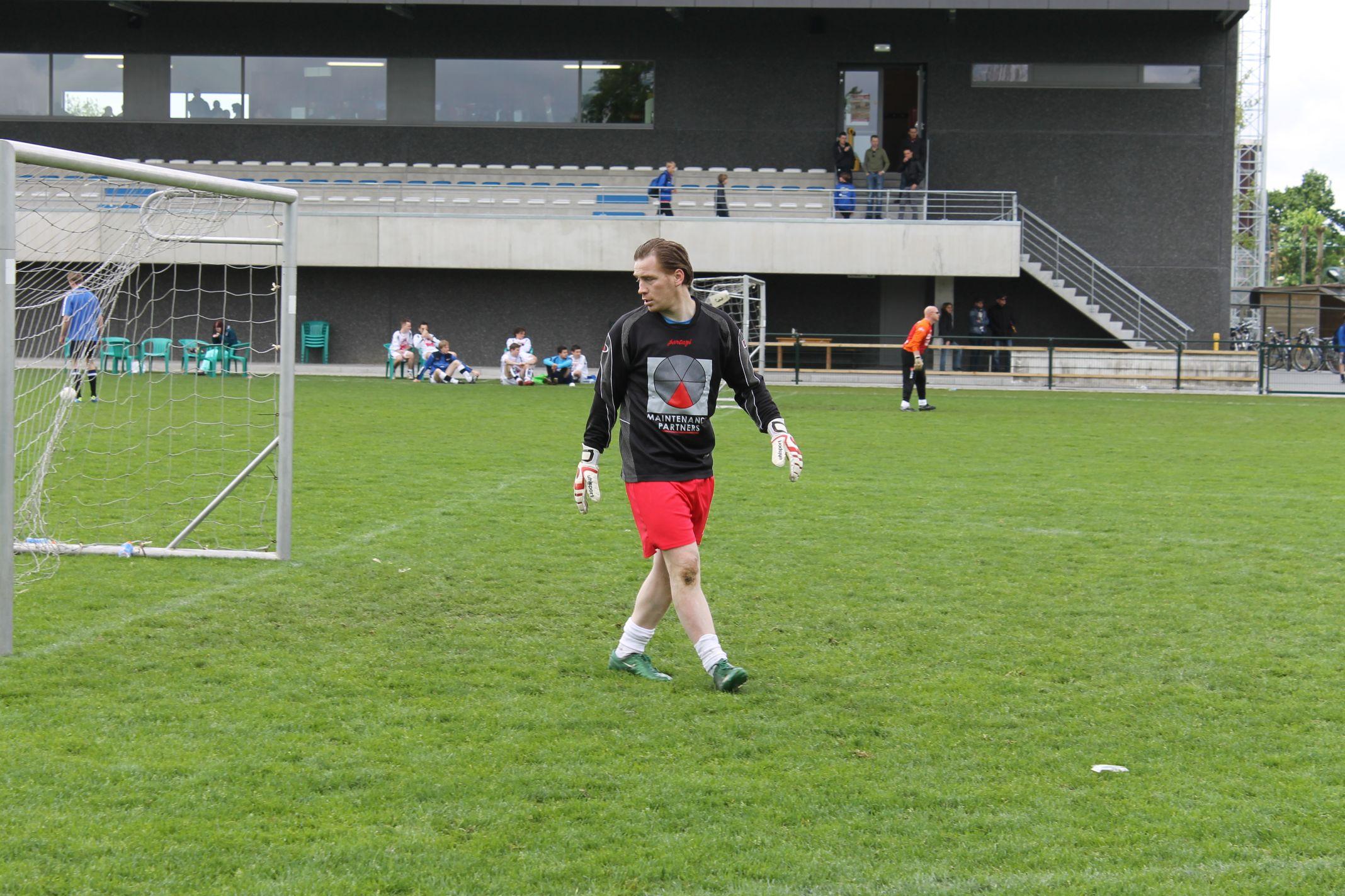voetbal-2012-020
