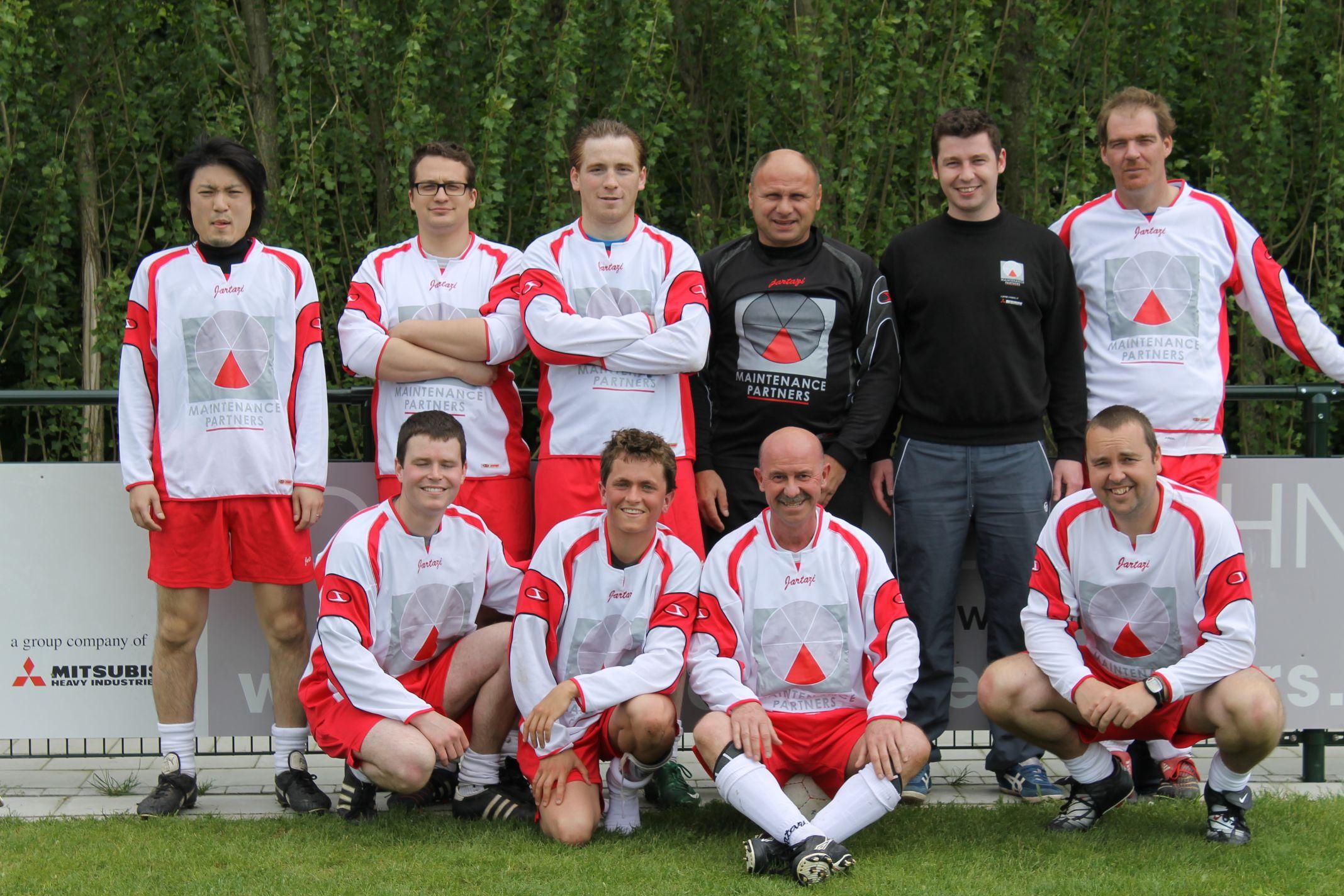 voetbal-2012-021