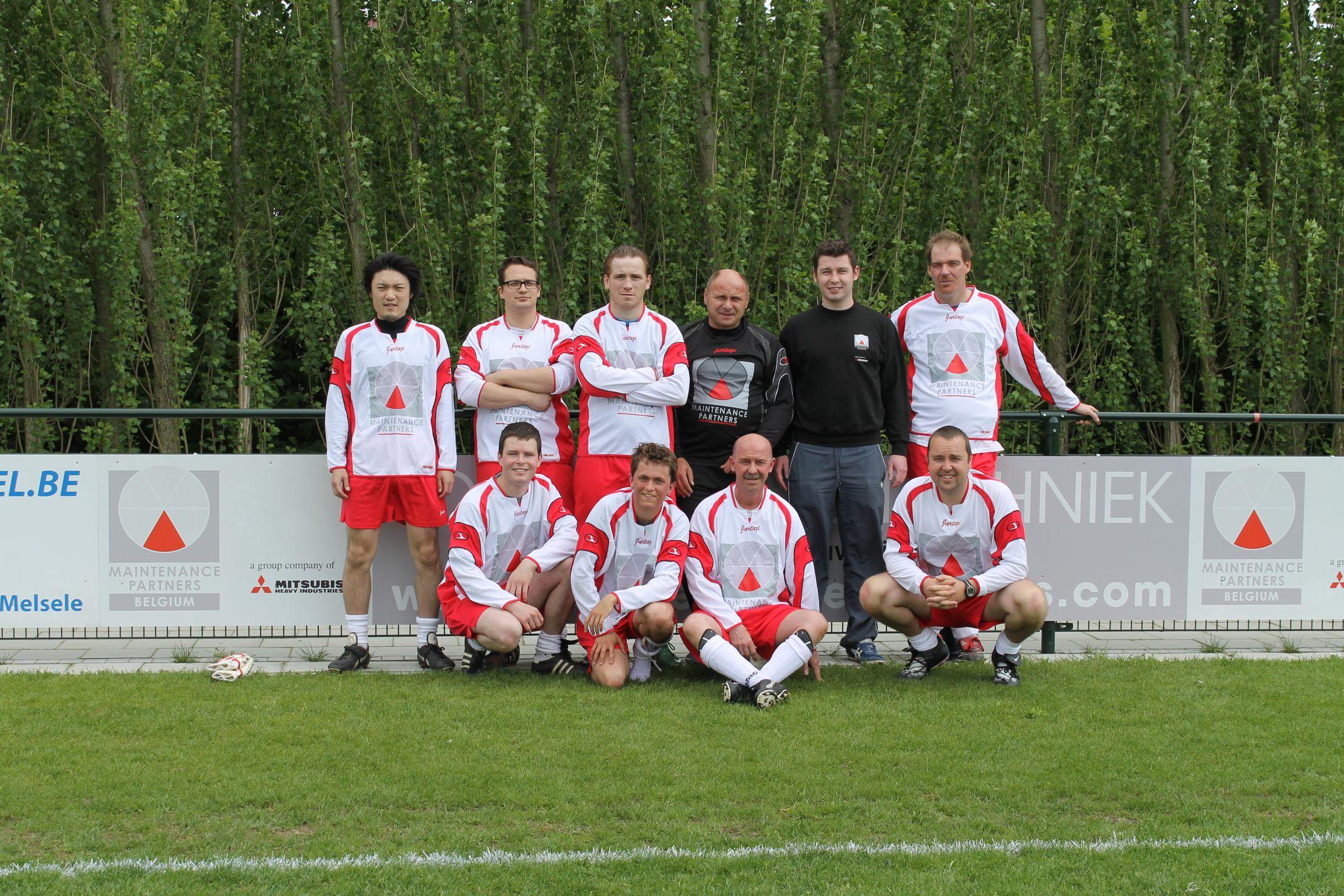 voetbal-2012-022