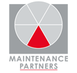 Maintenance Partners logo