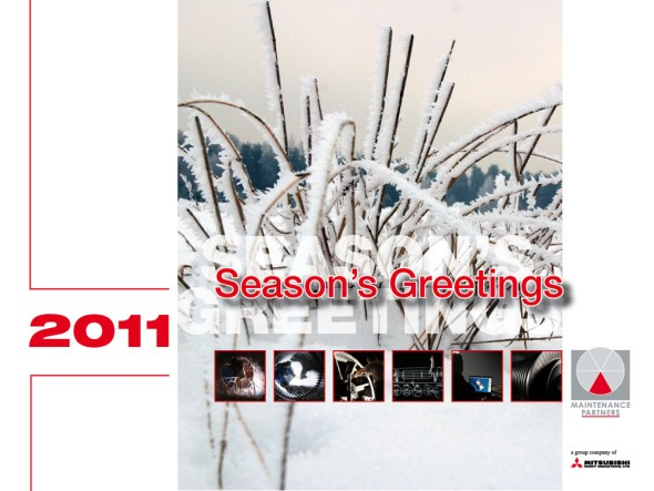 Kerst 2011-UK2