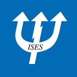 Maintenance Partners Marine - Member of ISES - The International Ship Engineering Service Association