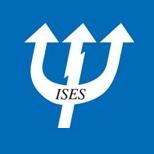 Maintenance Partners Marine - Member of ISES - The International Ship Engineering Service Association