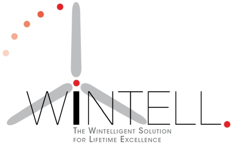 Website Wind - Wintell 460