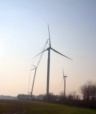 windturbine transformers article 295