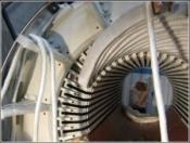 Hoogspanningsmotor 4 klein