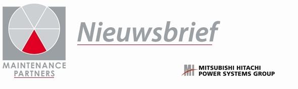 mp nieuwsbrief header2