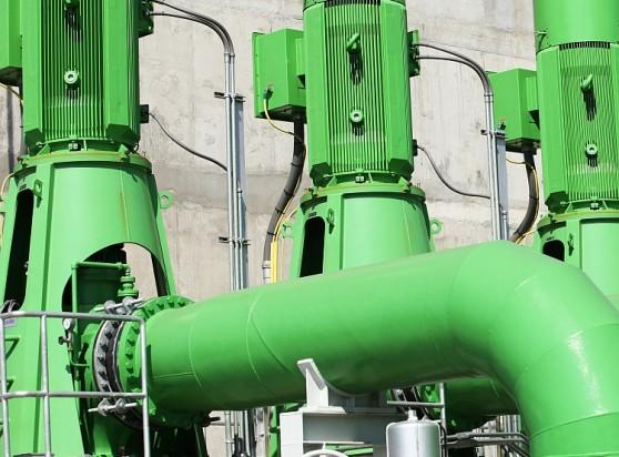 Maintenance Partners Pompen featured image