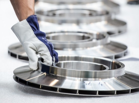 Maintenance Partners Impeller Manufacturing - Featured2