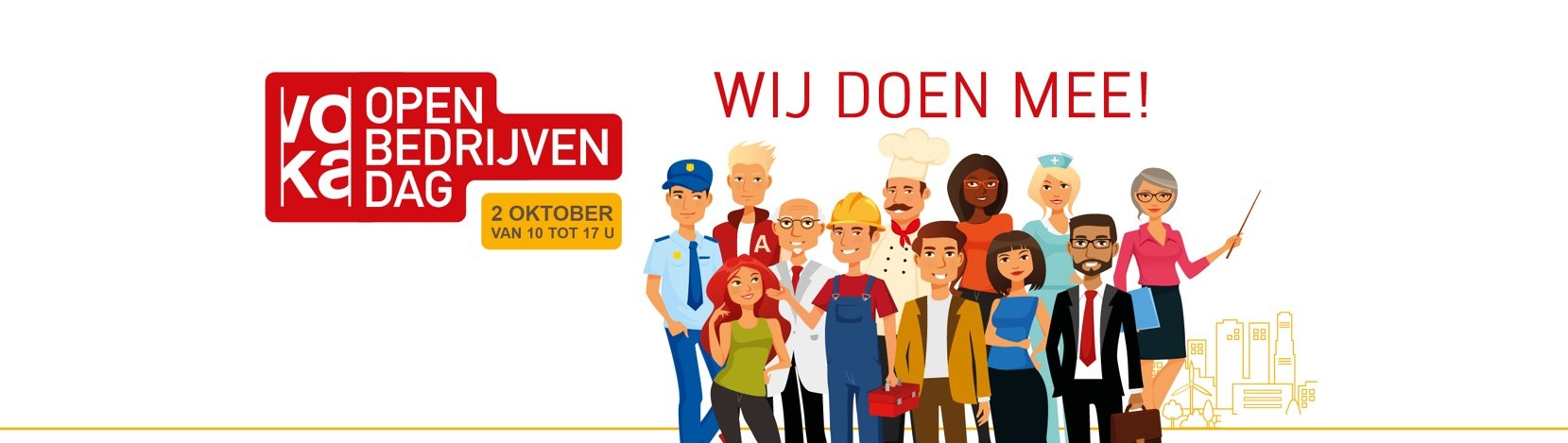 Header Open Bedrijvendag Maintenance Partners 2