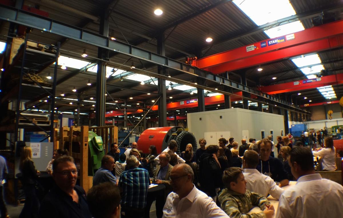 maintenance-partners-open-bedrijven-dag-zwijndrecht-2016