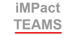 maintenance-partners-impact-teams